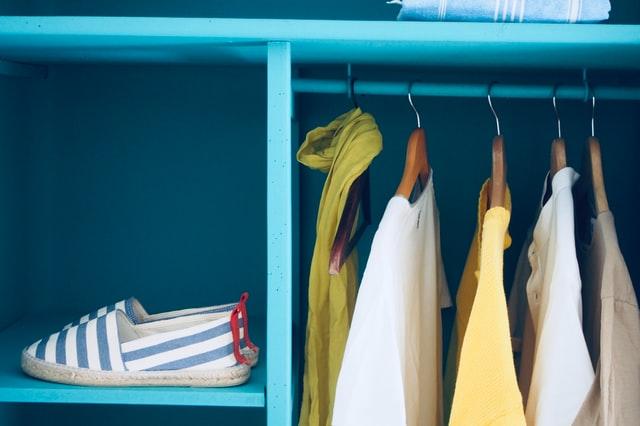 digital-closet